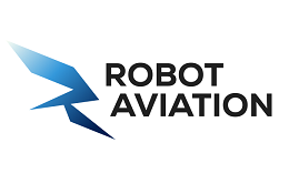 Robot Aviation acquires UAS Europe